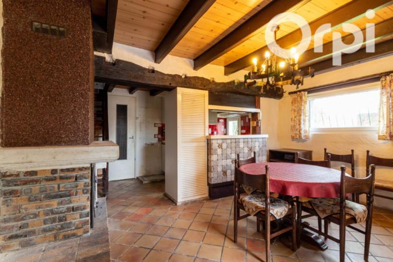 Vente maison / villa Arvert 324850€ - Photo 8