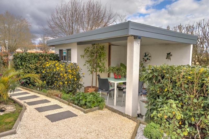 Sale house / villa Biscarrosse 348150€ - Picture 14