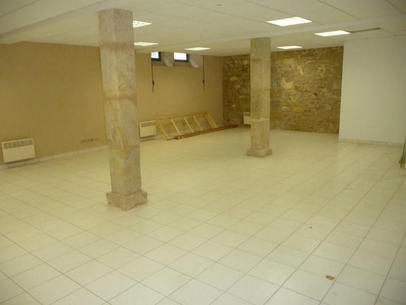 Sale building Perigueux 237000€ - Picture 4