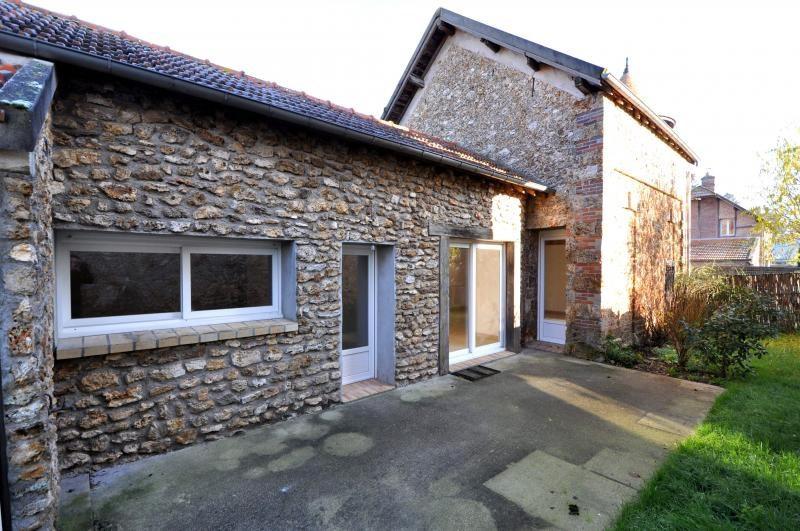Sale house / villa Briis sous forges 308000€ - Picture 10
