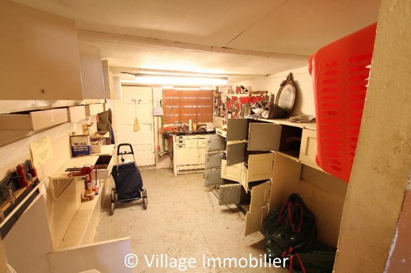 Vente maison / villa Venissieux 270000€ - Photo 11
