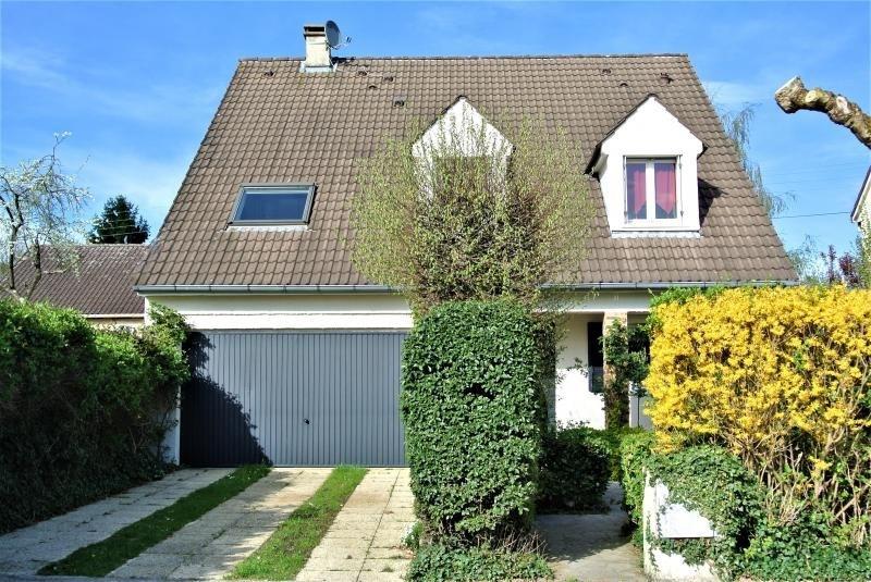Vente maison / villa St leu la foret 499000€ - Photo 1