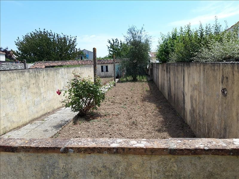 Sale house / villa Angles 122 500€ - Picture 4