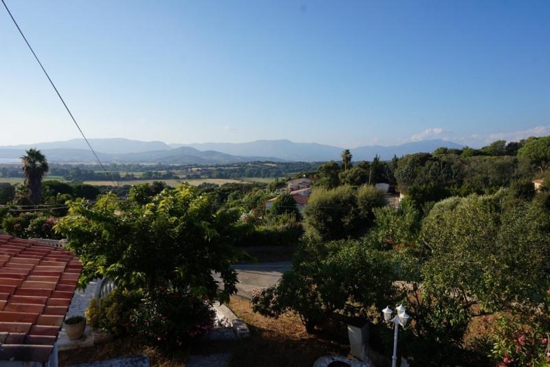 Vente de prestige maison / villa Porticcio (pietrosella) 1260000€ - Photo 10