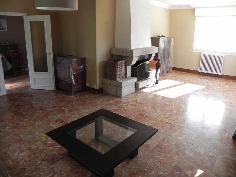 Sale house / villa Perros guirec 296685€ - Picture 2