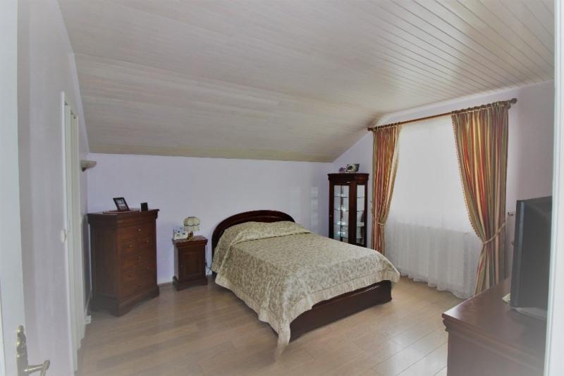Vente maison / villa Argenteuil 564000€ - Photo 9