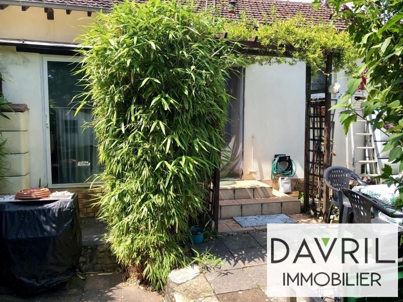 Vente maison / villa Conflans ste honorine 249000€ - Photo 5