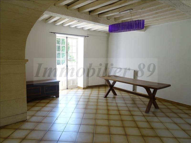Sale house / villa Village proche chatillon 245000€ - Picture 6