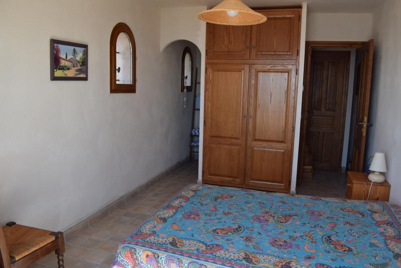 Revenda residencial de prestígio casa Seillans 580000€ - Fotografia 33