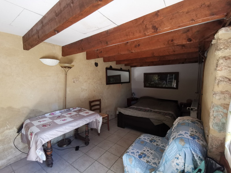 Vente maison / villa Coux-et-bigaroque 149000€ - Photo 10