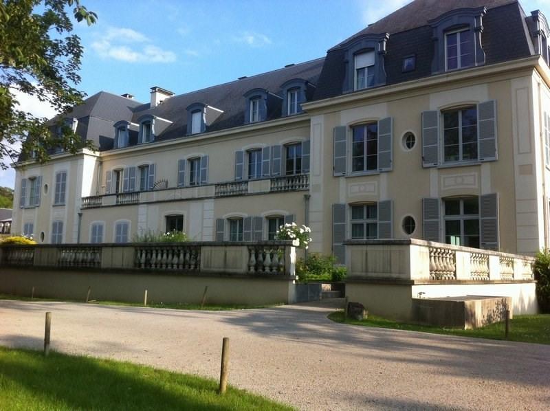 Vente appartement Villennes sur seine 255000€ - Photo 1