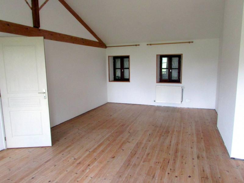 Vente maison / villa Ranville breuillaud 98100€ - Photo 18
