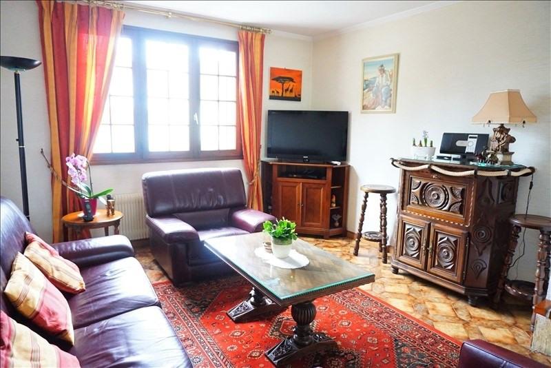 Vente maison / villa Neuilly sur marne 403000€ - Photo 3