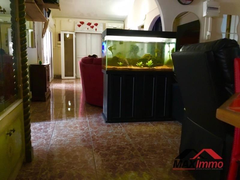 Vente maison / villa Ste anne 169500€ - Photo 3