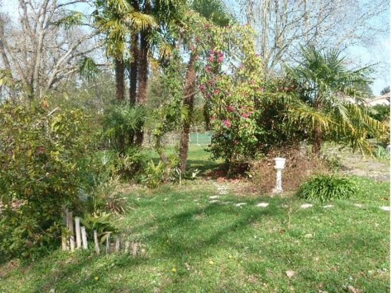 Vente maison / villa Serres castet 255900€ - Photo 4