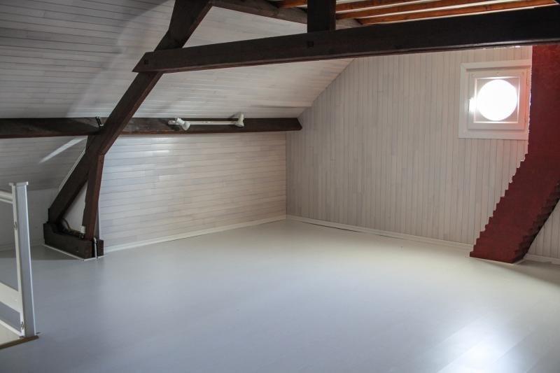 Vente maison / villa Hesdin 172000€ - Photo 8