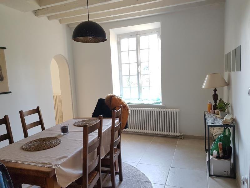 Sale house / villa Grisy les platres 358000€ - Picture 7