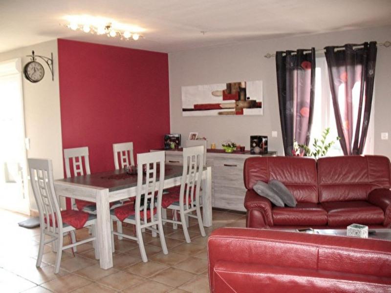 Vente maison / villa Etaules 233000€ - Photo 8