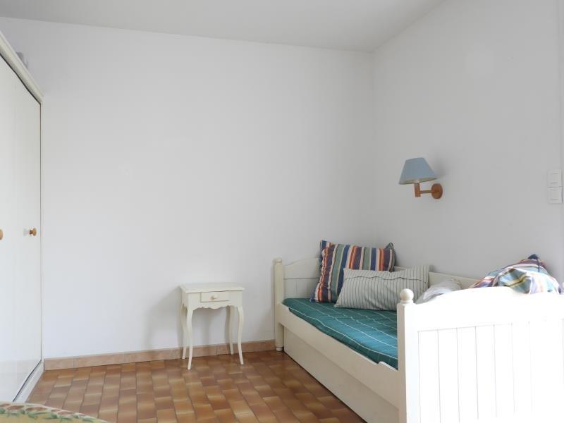 Vente maison / villa St georges d oleron 135100€ - Photo 6