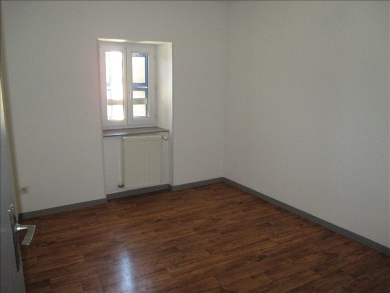 Location appartement Les petits robins 480€ CC - Photo 4