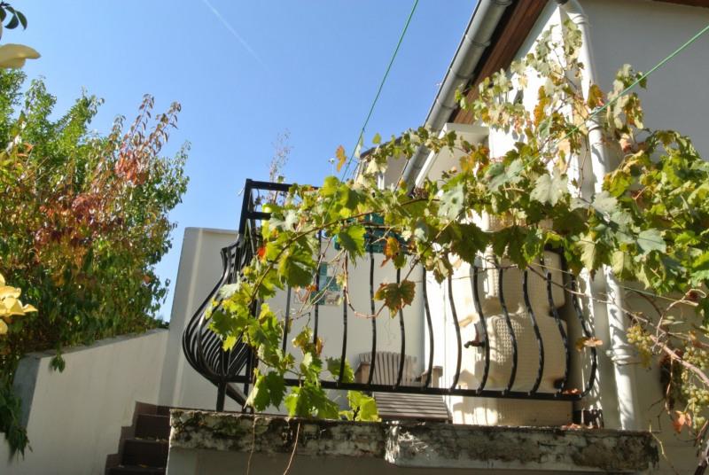 Vente maison / villa Villemomble 388500€ - Photo 2