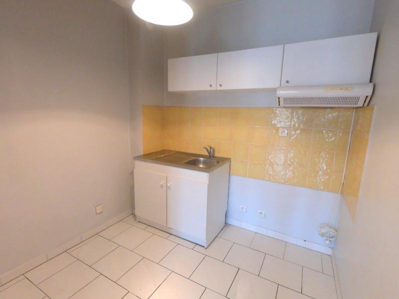 Location appartement Marseille 10ème 546€ CC - Photo 4
