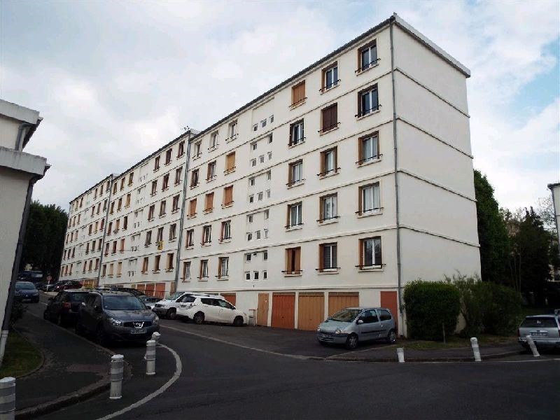 Vente appartement Ste genevieve des bois 175 000€ - Photo 5