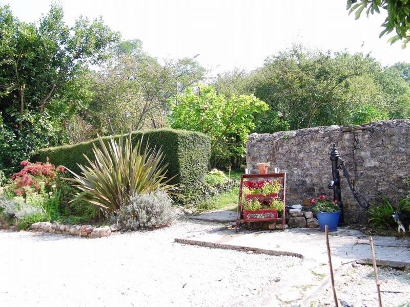 Verkoop  huis Ste mere eglise 239000€ - Foto 3
