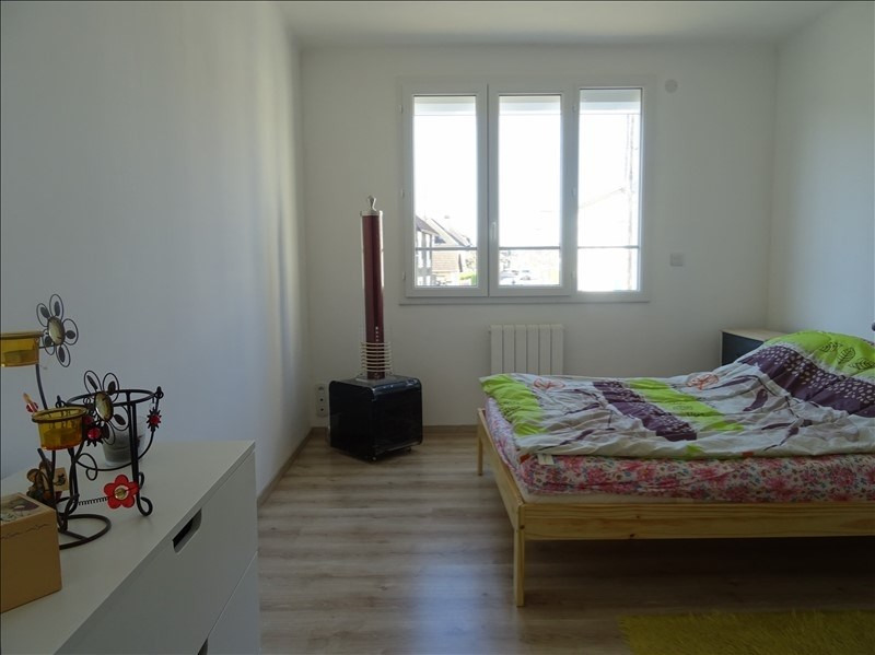 Sale apartment Troyes 79 500€ - Picture 3