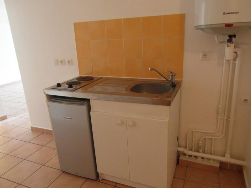 Sale apartment Ste clotilde 89 900€ - Picture 6