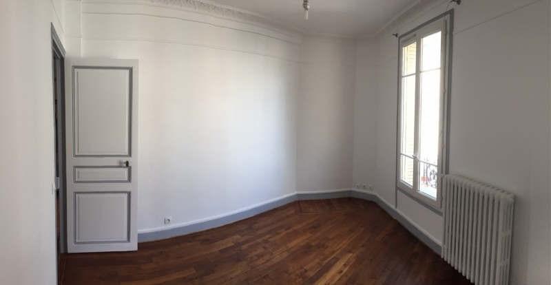 Location appartement Houilles 1100€ CC - Photo 4