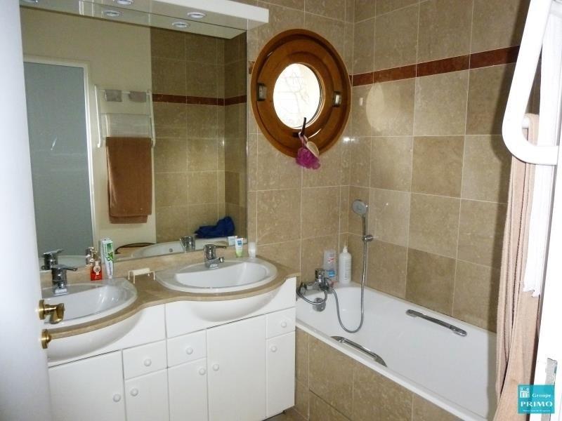 Vente appartement Antony 698000€ - Photo 9