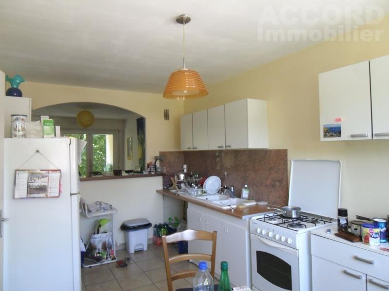 Sale house / villa St julien les villas 185000€ - Picture 3