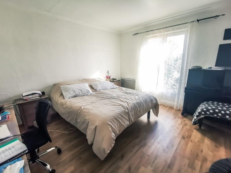 Sale house / villa St maximin la ste baume 366000€ - Picture 6