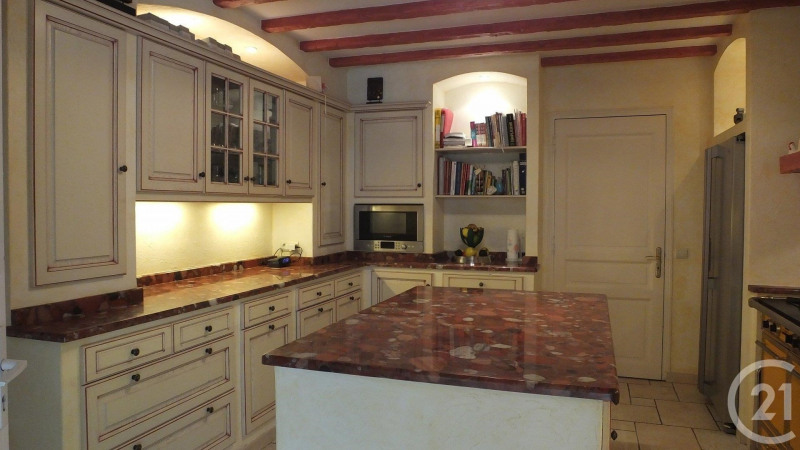 Deluxe sale house / villa Frejus 916 700€ - Picture 5