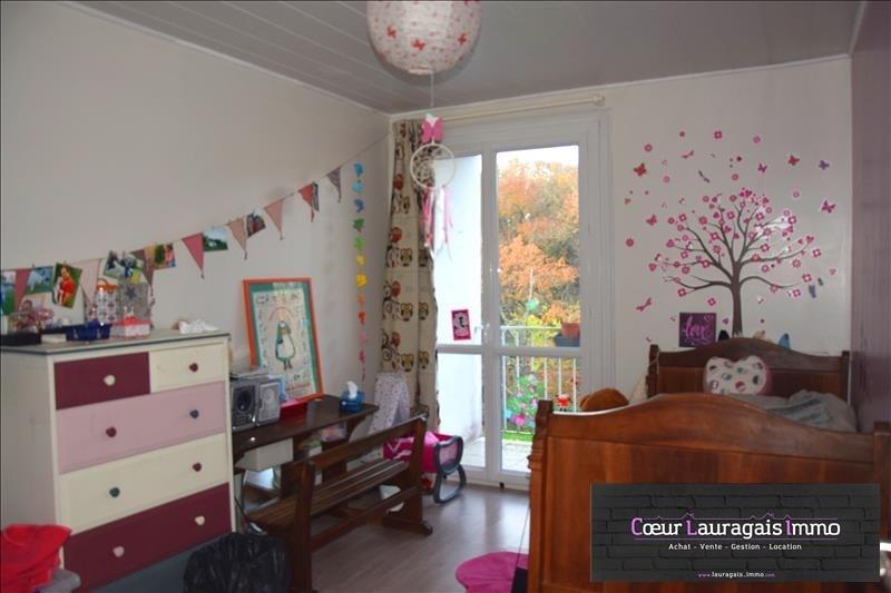 Vente appartement Quint 259700€ - Photo 4