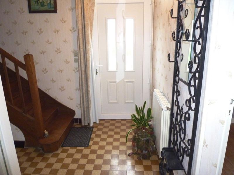 Venta  casa Ars 180200€ - Fotografía 2