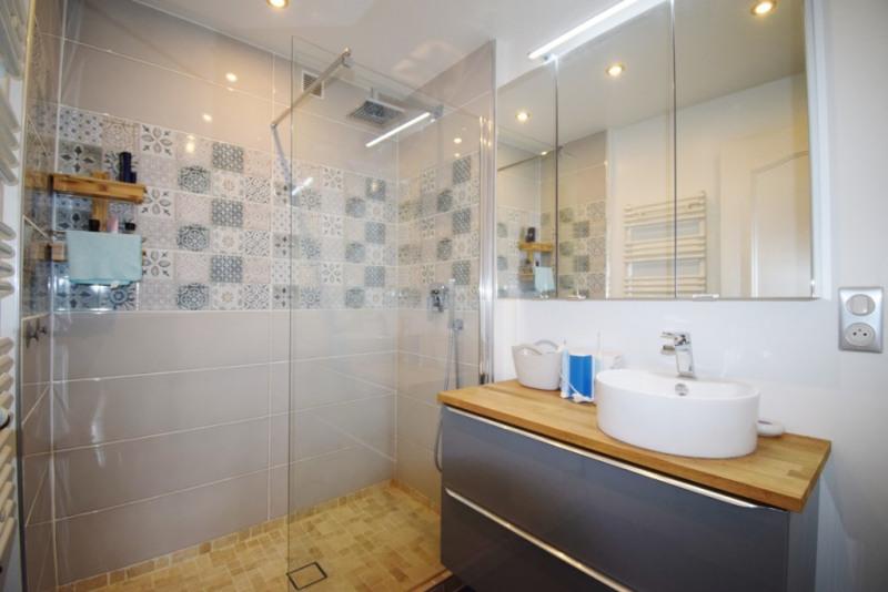 Vente appartement Annecy 297000€ - Photo 5