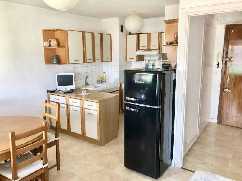 Vente appartement Bourgoin jallieu 89 000€ - Photo 2