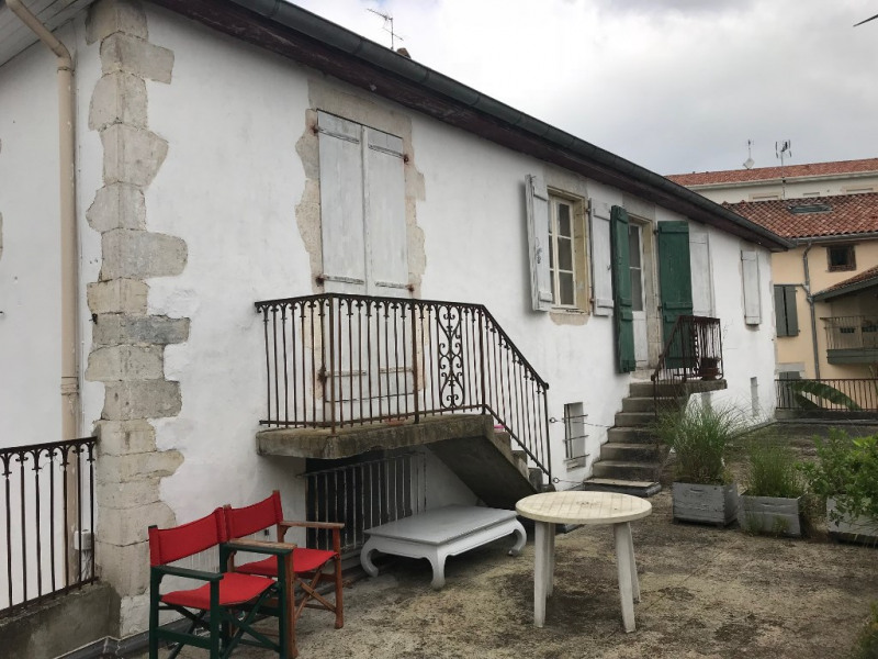 Vente immeuble Dax 455000€ - Photo 3