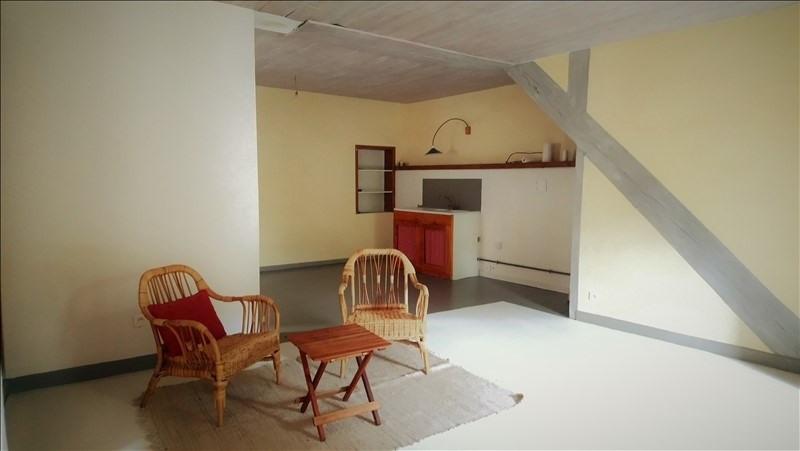Revenda casa Aubenas 133000€ - Fotografia 2