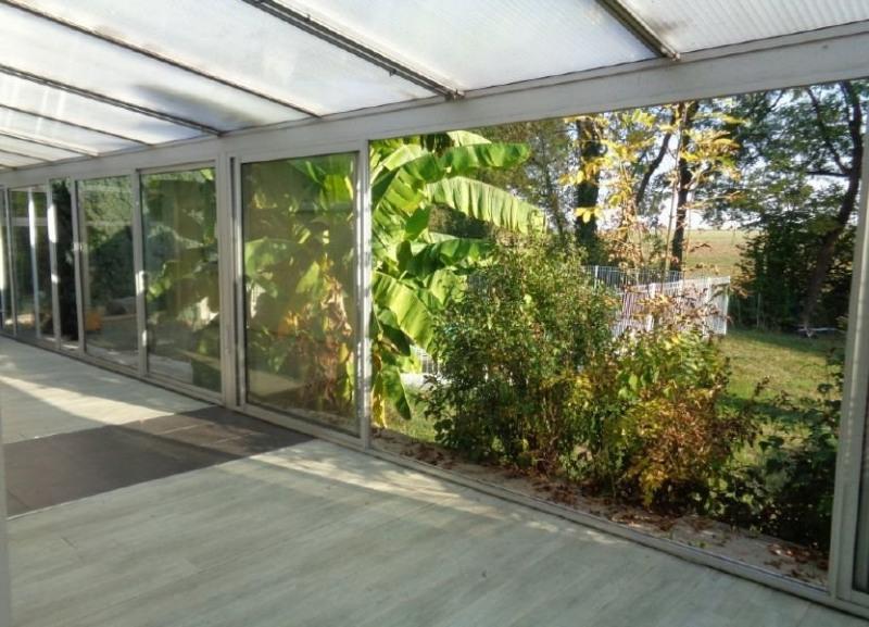 Vente maison / villa Coulommiers 215000€ - Photo 5