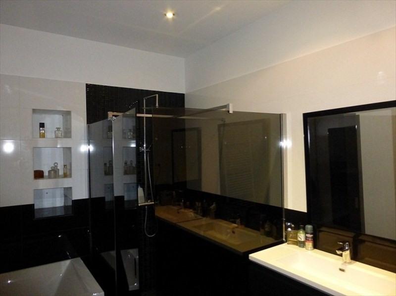 Vente de prestige appartement Marseille 8ème 870000€ - Photo 10