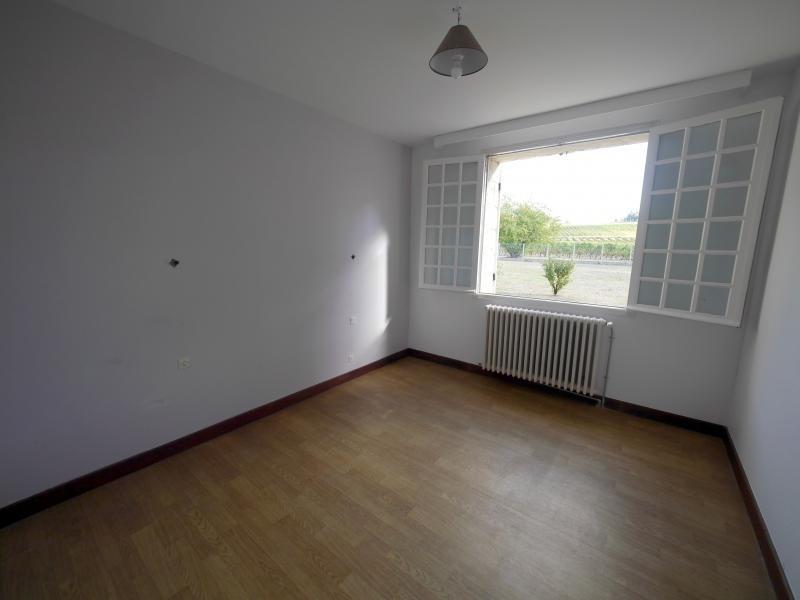 Rental house / villa Bergerac 800€ CC - Picture 5