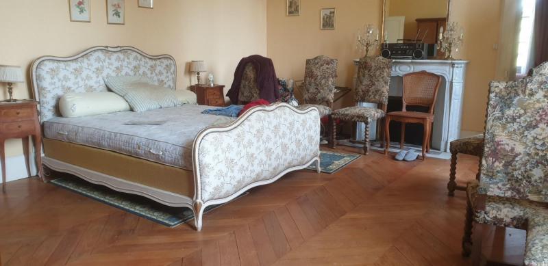 Deluxe sale house / villa Villeblevin 375000€ - Picture 7