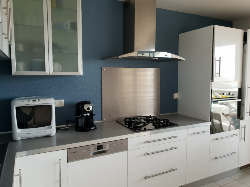 Sale apartment Biscarrosse plage 179000€ - Picture 3
