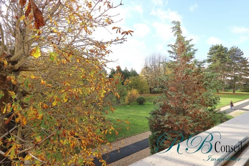 Sale apartment Chatenay malabry 379 000€ - Picture 4