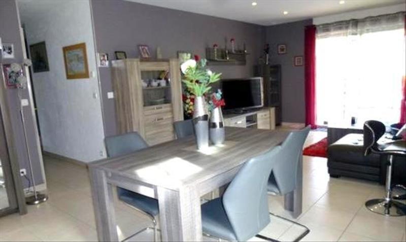 Vente maison / villa Elne 270000€ - Photo 3