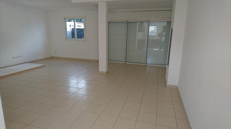 Sale apartment Saint-andré 172500€ - Picture 4