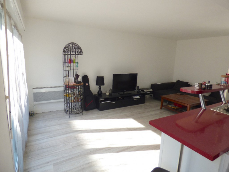 Sale apartment Chilly mazarin 159000€ - Picture 3